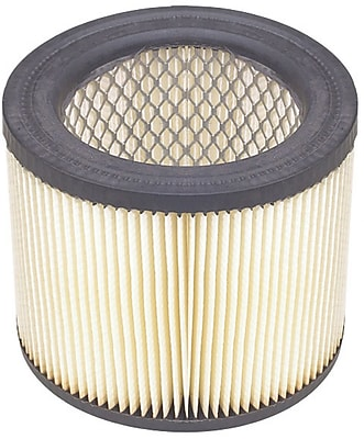 Shop-Vac HangUp Wet/Dry Vacuum Cartridge Filter 903-98