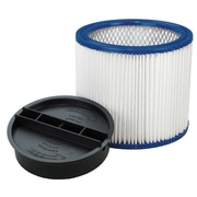 Shop-Vac HEPA Cleanstream  Filter  903-40