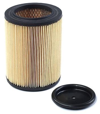 Shop-Vac Shop Vacuum Ridgid Replacement Cartridge Filter