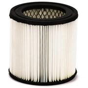 Shop-Vac Ash Vacuum Replacement HEPA Cartridge Filter