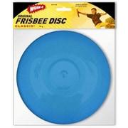 Wham-O Wham-o Classic Frisbee Disc