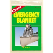Coghlans 1.5 Oz  Emergency Blanket