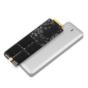Transcend TS960GJDM720 960GB JetDrive 720 SATA III Internal SSD