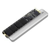 Transcend TS960GJDM520 960GB JetDrive 520 SATA III Internal SSD