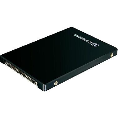 Transcend – Disque SSD interne de 2,5 po, 128 Go, TS128GPSD330