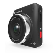 Transcend TS16GDP200 DrivePro 200 Dash Camera