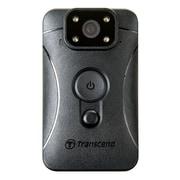 Transcend – Caméra d'enregistrement pour le corps DrivePro Body 10, TS32GDPB10A