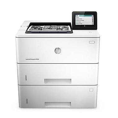 HP - Imprimante LaserJet Enterprise M506x (F2A70A)