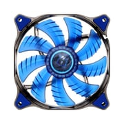COUGAR 140mm D14 LED Cooling Fan