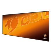 COUGAR Arena Extra Large Gaming Mouse Pad (3PAREHBXRB5.0001)