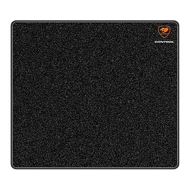 COUGAR Control II Gaming Mouse Pad, Black