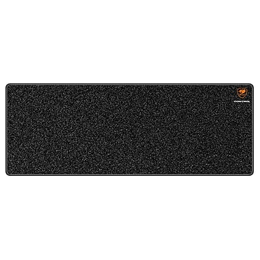 COUGAR Control II Gaming Mouse Pad, Black, X-Large (3PCONHKBRB5.0001)