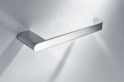 Dawn USA 9601 Series Wall Mounted Towel Bar