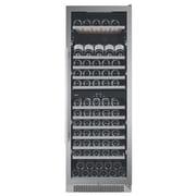 Avallon 141 Bottle Dual Zone Built-In Wine Refrigerator