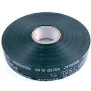Danco Pipe Wrap Tape