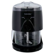 Tayama 1 Liter Electric Ice Shaver