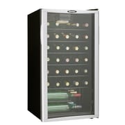 Danby 35 Bottle Wine Cooler (DWC350BLP)