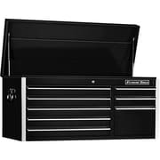 "Extreme Tools 41"" 8 Drawer Standard Top Tool Chest"