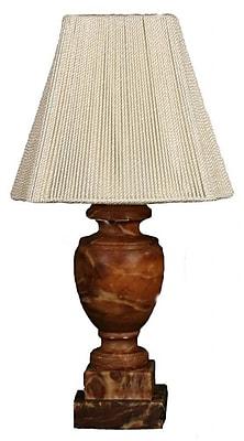 RoyalDesigns 14.5'' Desk Lamp