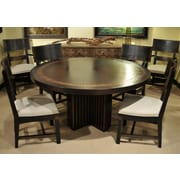 EasternLegends Transitions Dining Table