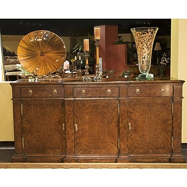 EasternLegends Bellissimo Sideboard