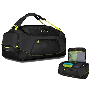 Gym and Duffle Bags