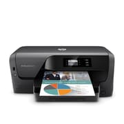 HP – Imprimante Officejet Pro 8210 (D9L64A#B1H)