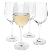 Artland Veritas White Wine Glass (Set of 4)