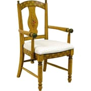 AA Importing Armchair