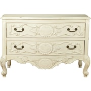 AA Importing 2 Drawer Chest