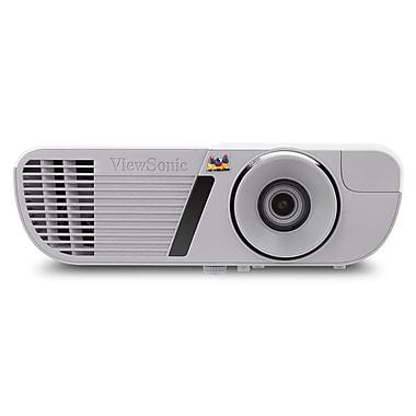 Viewsonic - Projecteur DLP HD intégrale PJD7828HDL 16:9, 1920x1080, 3200 lumens