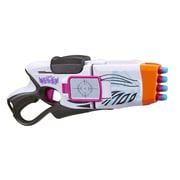 Nerf Rebelle CornerSight Blaster (B7452221)