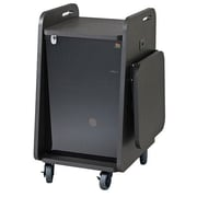 VFI Laptop Storage Carts
