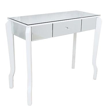 Avalon Lane Lewis Console Table