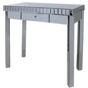 Avalon Lane Fantell Console Table