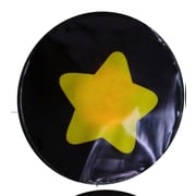 WonderBounz LED Wonderbounz  Starlight Game Accessory (Set of 4)