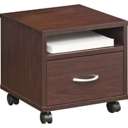 Furinno 1 Drawer Lateral File