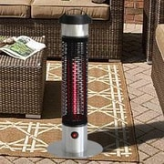 EnerG+ 1000 Watt Electric Patio Heater