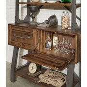 Ink + Ivy Lancaster Console Table