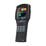 AML M7225 Batch Handheld Computer with Laser Barcode Scanner