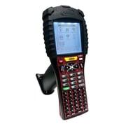 AML Triton Handheld Computer w/802.11b/g/n WiFi, Laser Barcode Scanner, Handle & Terminal Emulation Software