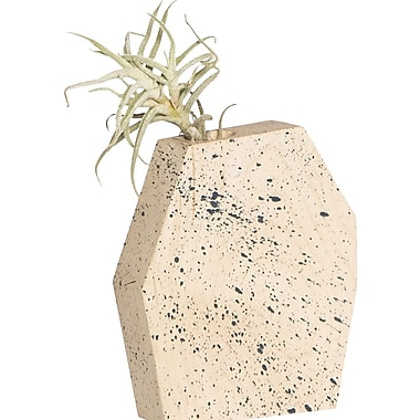 Boyce Studio Ren Maple Pot Planter