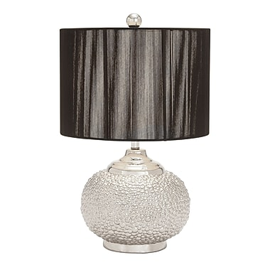 ABCHomeCollection 23'' Table Lamp