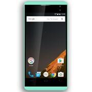 Figo Virtue 4.0 V2 3G HSPA+ 8GB Unlocked Smartphone Green (VIRTUE 4.0 V2 GR)