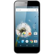 FiGO EPIC 5.0 LTE 8GB Unlocked Smartphone,Black (EPIC F50G BK)