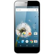 FiGO EPIC 5.0 LTE 8GB Unlocked Smartphone,White (EPIC F50G WH)