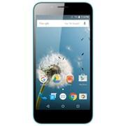 FiGO EPIC 5.0 LTE 8GB Unlocked Smartphone,Blue (EPIC F50G BL)