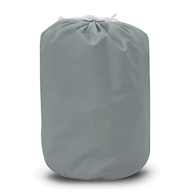 Classic Accessories Overdrive PolyPro 1 RV Cover; 32' - 36'