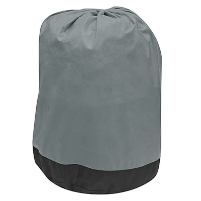 Classic Accessories Overdrive PolyPro3 RV Cover; 8 - 10'