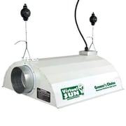 Virtual Sun 1000 Watt Grow Light Kit w/ Digital Ballast